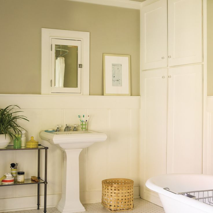 What Paint To Use On Bathroom Walls: 70 Best Lofts Images On Pinterest
