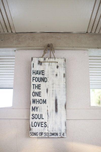 Beautiful quote!  Priscila P.