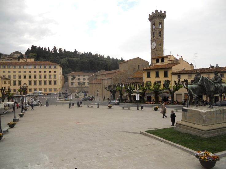 piazza-mino-da-fiesole