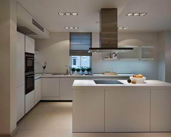 Merveilleux Modern U Shaped Kitchen, Modern U Shaped Kitchen Designs, Modern U Shaped  Kitchen With Island, Modern U Shaped Kitchen Ideas, Modern U Shaped Kitchen  ...