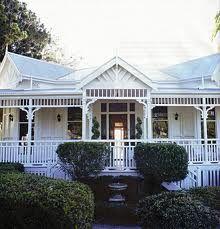 queenslander house - Google Search