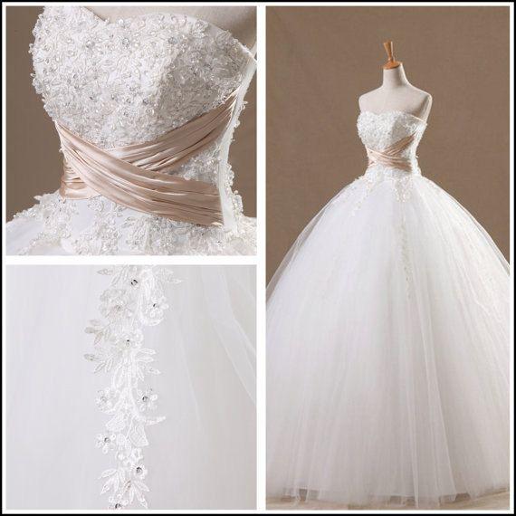 vestidos para baratos, compre fronteira vestido de qualidade diretamente de fornecedores chineses de vestir marmelo.