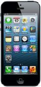 Sell or Recycle Your Apple iPhone 5 16GB now | Compare Prices at Phones4Cash