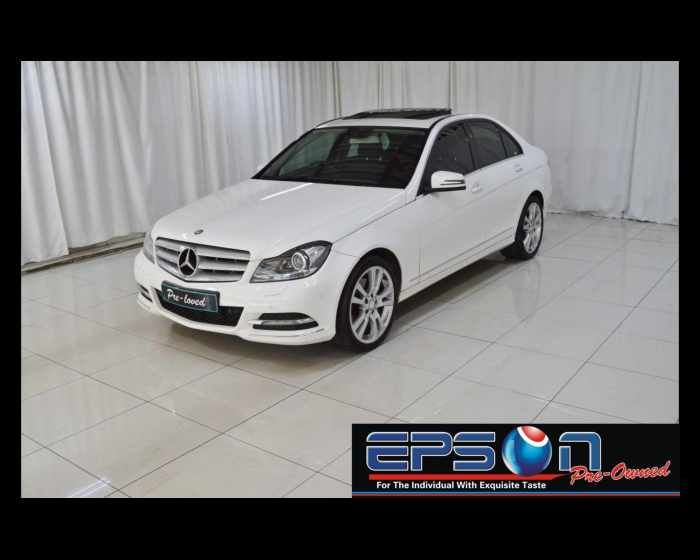 2013 MERCEDES-BENZ C-CLASS C350 CDI BE AVANTGARDE TIPTRONIC , http://www.epsonmotors.co.za/mercedes-benz-c-class-used-for-sale-boksburg-nigel-gauteng-c350-cdi-be-avantgarde-tiptronic_vid_6355367_rf_pi.html