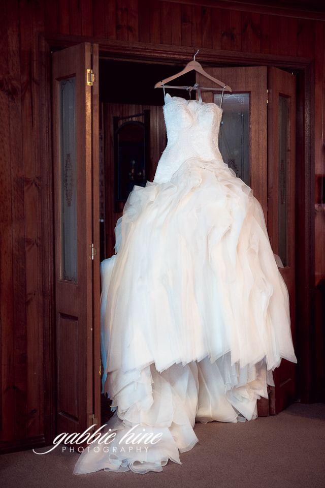 woodend-wedding-photographer-007
