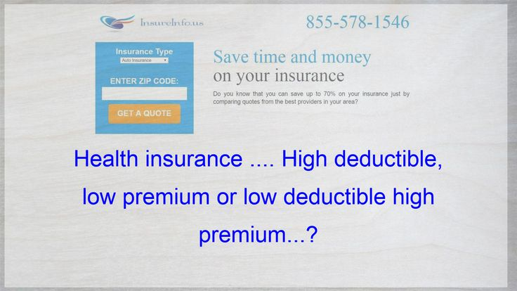 Family Of 4 Visit Dr Maybe 5x Year Life Insurance Policy
