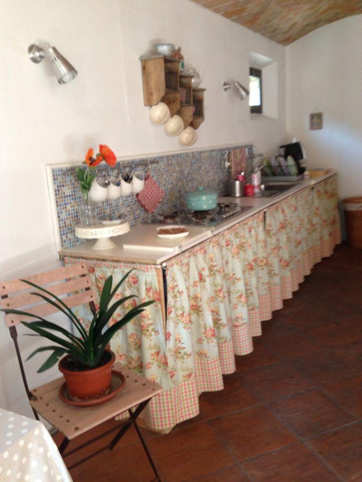 Bed and  breakfast La Ghiottina