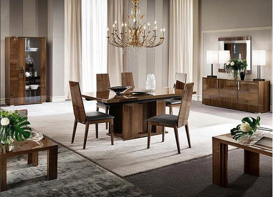 Add a flair of charm to your living room from Home by shekhavati. Visit : www.homebyshekhavati.com