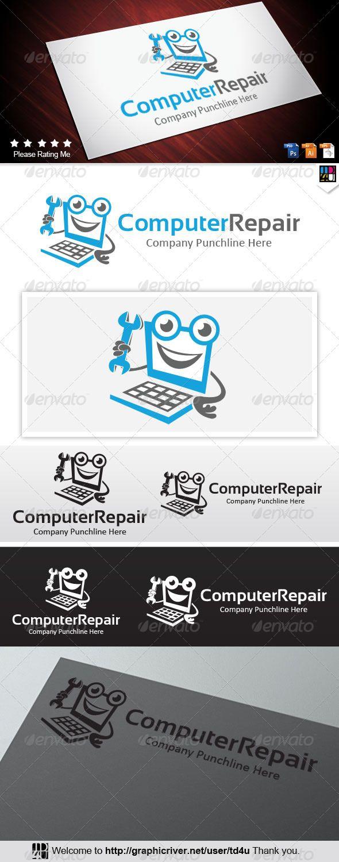 Best 25 computer repair ideas on pinterest computer ups need computer repair magicingreecefo Images