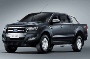 I have been turning – game looking for information about the concept of 2018 Ford Ranger, but there has not been any official information from the ford company. Although Ford will officially launch this vehicle is scheduled to be launched in 2018. Although it has not yet been officially...
