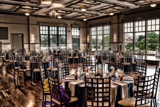 Wedding Venue Louisville Ky Open Vendor Policy Mynoahs Noah S Pinterest Event Venues And