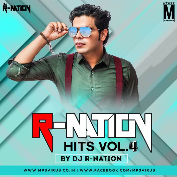 R-Nation Hits Vol. 4 - DJ R-Nation Latest Song, R-Nation Hits Vol. 4 - DJ R-Nation Dj Song, Free Hd Song R-Nation Hits Vol. 4 - DJ R-Nation , R-Nation