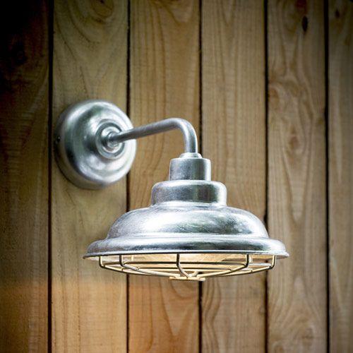 Les 30 meilleures images du tableau Lampes murales extérieur sur