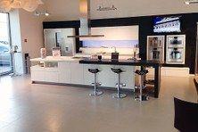 PLANA-Ausstellungsküchen zu Sparpreisen bundesweit suchen und finden!
