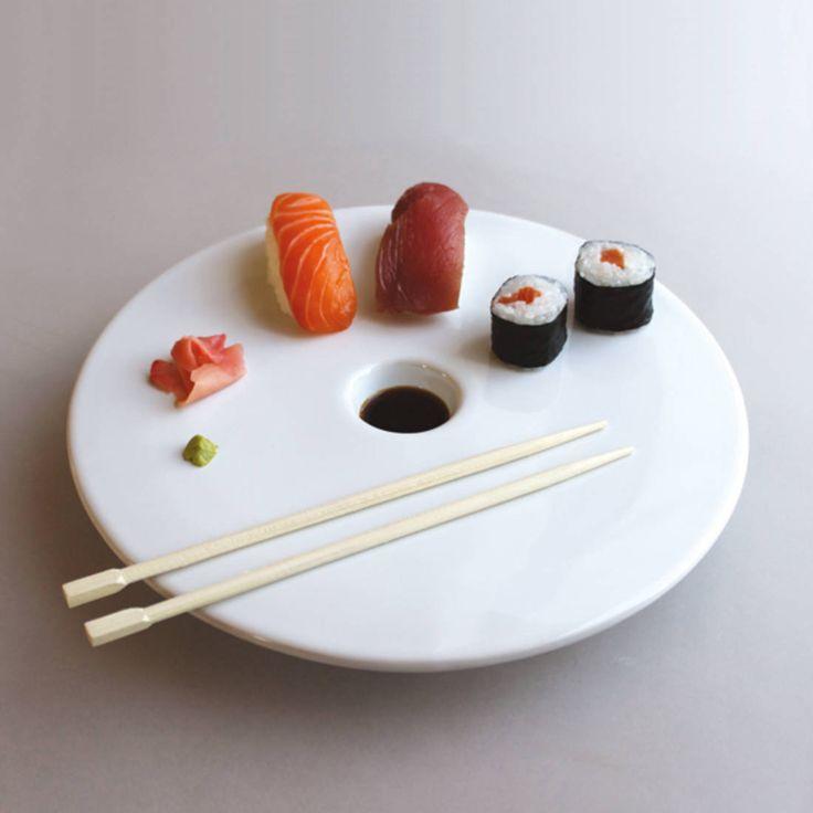 Exceptionnel Plus de 25 idées uniques dans la catégorie Assiette design sur  JI21