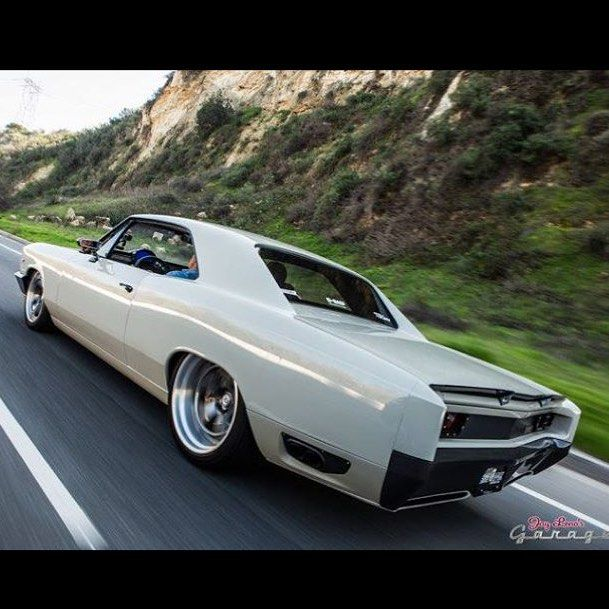 Best Muscle Cars Street Machines Pro Tourers Images On