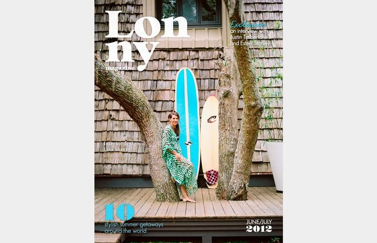 June_July 2012 | Lonnymag.com