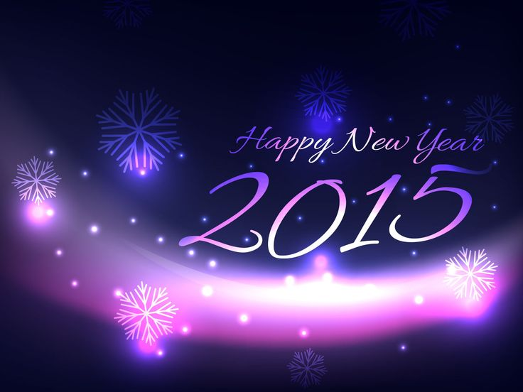 happy new year pictures and quotes | Happy New Year 2015 Cover Photo