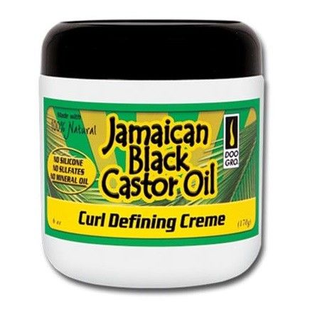 Doo Gro Jamaican Black Castor Oil Curl Defining Creme 6 oz $5.39 Visit www.BarberSalon.com One stop shopping for Professional Barber Supplies, Salon Supplies, Hair & Wigs, Professional Products. GUARANTEE LOW PRICES!!! #barbersupply #barbersupplies #salonsupply #salonsupplies #beautysupply #beautysupplies #hair #wig #deal #promotion #sale #DooGro #Jamaican #Black #CastorOil #Curl #Defining #Creme
