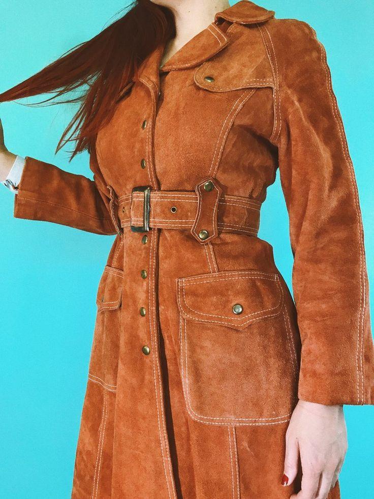 The anita trench coat kl der for Wohnzimmer 4 x 10