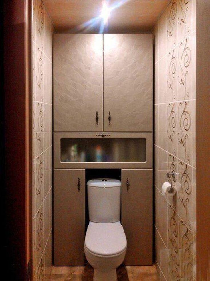42 Gorgeous Kitchen Cabinets Design Ideas