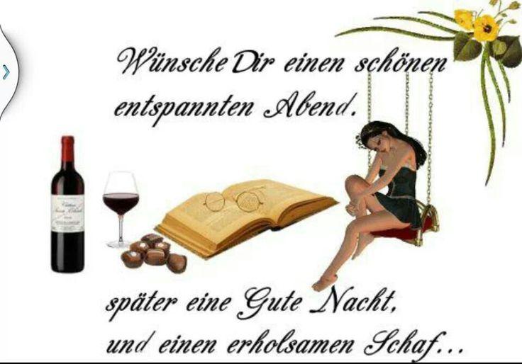 872 best guten morgen guten abend gute nacht images on pinterest mornings funny sayings and night. Black Bedroom Furniture Sets. Home Design Ideas