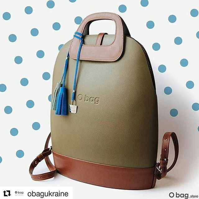 149 отметок «Нравится», 3 комментариев — Obag Israel (@obagisrael) в Instagram: «A blast from the past Obag50's #retro #chic #trend #love #style #fashion #fashionista #swag…»