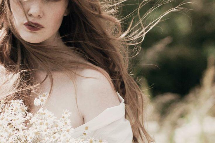 Monia Merlo Photographer