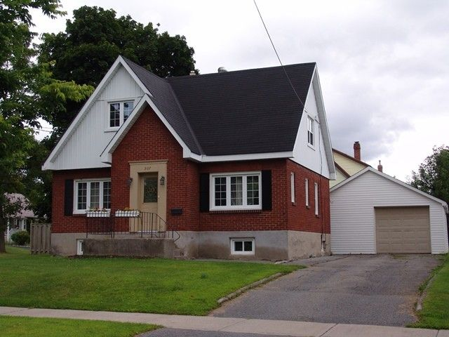 $221,911 L2668, 507 RIVERDALE Avenue , CORNWALL, Ontario  K6J2K5