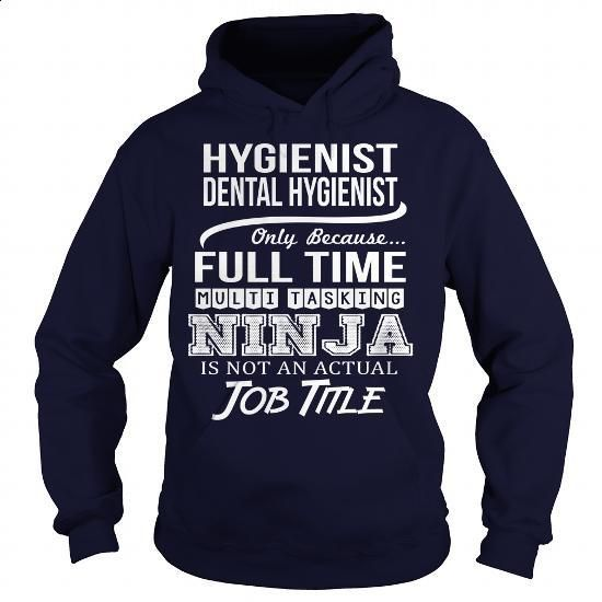 Awesome Tee For Registered Dental Hygienist #hoodie #clothing. BUY NOW => https://www.sunfrog.com/LifeStyle/Awesome-Tee-For-Registered-Dental-Hygienist-96688580-Navy-Blue-Hoodie.html?60505
