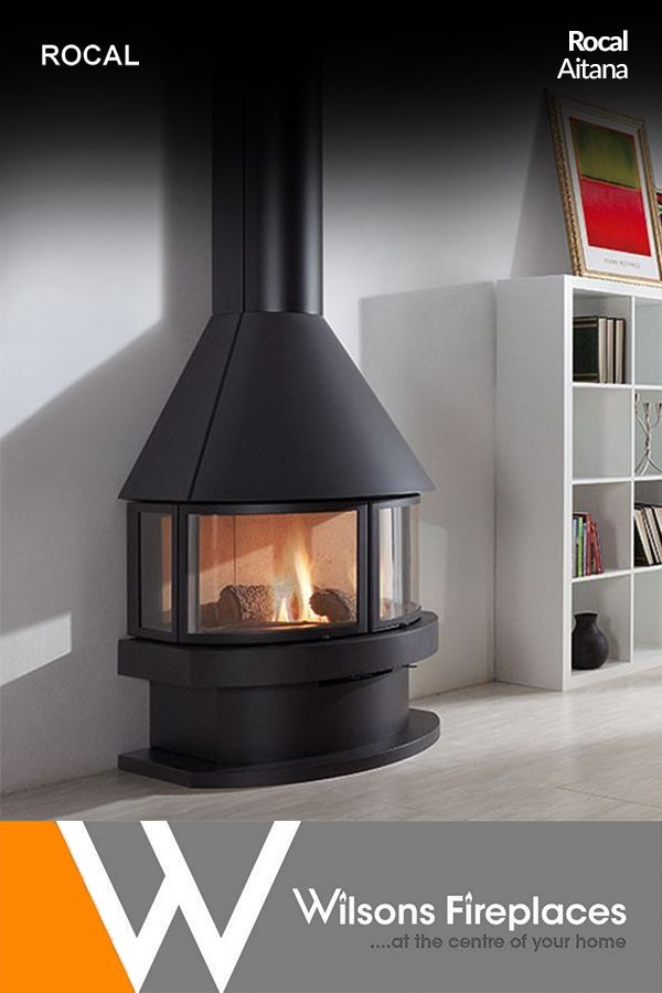 Rocal Aitana Wilsons Fireplaces Stoves Ballymena Belfast Lisburn Coleraine Newtonabbey Freestanding Stove Fireplace Stove Fireplace