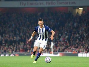 Kieran Gibbs: 'Huddersfield match is an important test'