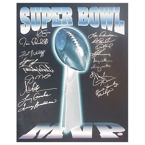 """Ever wonder why so many advertisements this time of year refer to the Super Bowl as """"The Big Game""""? It's a way to refer to the event without risking trademark infringement.   The National Foot Ball league currently owns five federal trademark registrations for the term """"Super Bowl."""" The marks are registered for use in connection with both goods (such as football helmets, cellphone covers, watches, posters, trading cards, and plush toys) and services (such as television broadcasting services…"""
