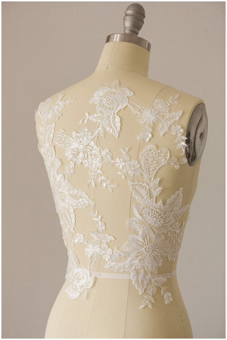 LARGE mirrored SEQUIN wedding dress appliqué, Flower appliqué, large Lace Flower, Illusion Back Lace, flower lace (CL-A17050) by CoutureLace on Etsy https://www.etsy.com/uk/listing/519550067/large-mirrored-sequin-wedding-dress