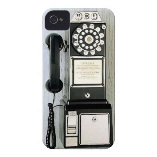 Cool Phone case iPhone 4 Cases