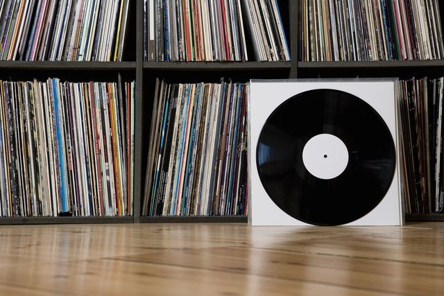 These Are The 10 Most Valuable Vinyl Records You Could Own With Images Valuable Vinyl Records Vinyl Records Vinyl