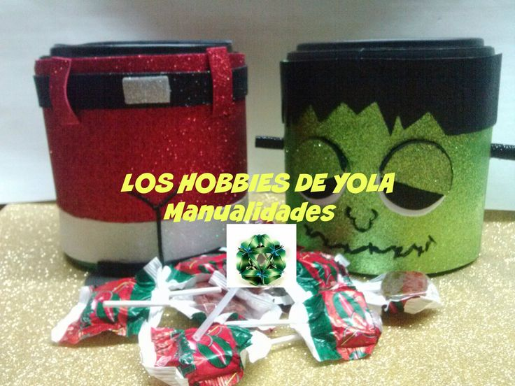 Dulcero o  galletero funda intercambiable /  Cookie or candy holder