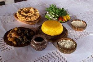 moldavian traditional food