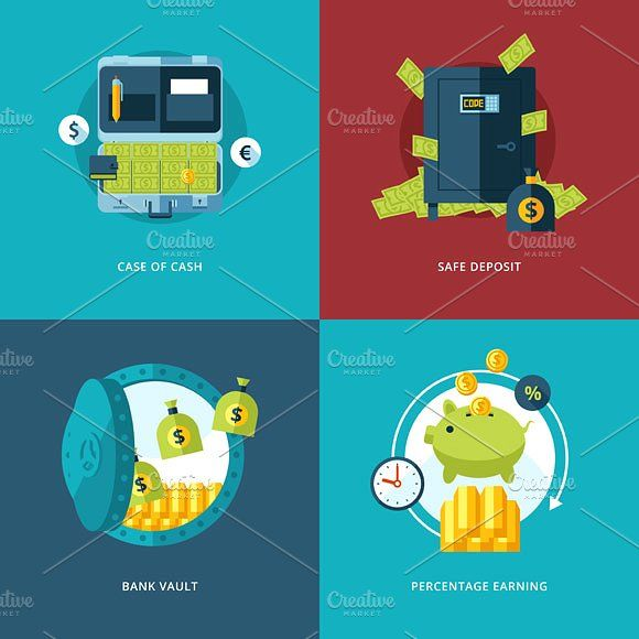 nice Finance and Money Icons Set  #ARROWS #bag #bank #BANKNOTE #business #cash #change #CODE #coin #collection #currency #DEPOSIT #EARNING #finance #flat #GAIN #gold #icons #illustration #INGOT