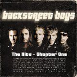 Backstreet Boys songs for every feeling