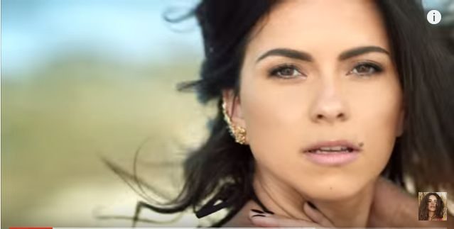 Lankan Mag News: INNA - Cola Song (feat. J Balvin) | Official Music...