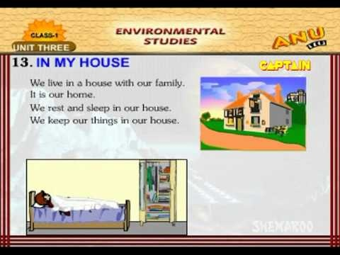 Kids Educational Videos : English Learning Lessons Collection