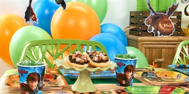 kit-festa-como-domar-seu-dragao-decoracao.jpg (650×325)