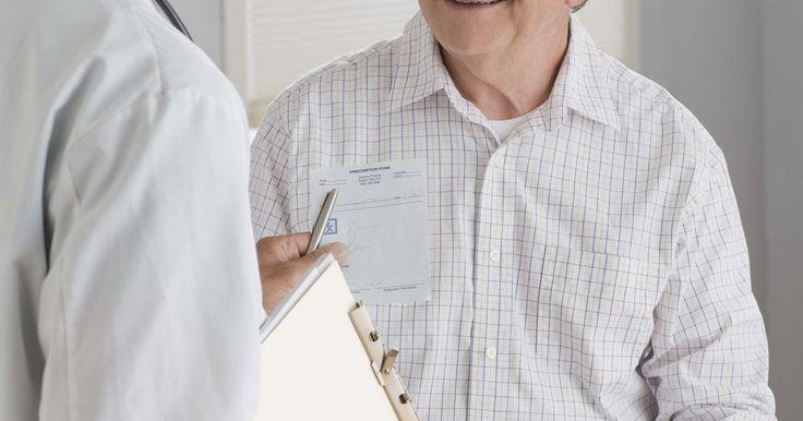 Soluções naturais para diminuir os níveis de PSA. O antigene específico da próstata, ou PSA, é uma proteína produzida pela glândula próstata. Uma leitura de PSA é o resultado de um exame de sangue que detecta os níveis do PSA no sangue. Embora um nível alto de PSA não signifique necessariamente câncer, é esperado que o valor seja baixo. Níveis de PSA altos podem também indicar um fluxo de sangue ...