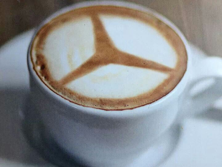 Enjoying browsing something beautiful, awesome and inspiring while you sip yoir morning cup   http://www.tafelmotors.com/new/model-brochures    #mercedes #kentucky #coffee