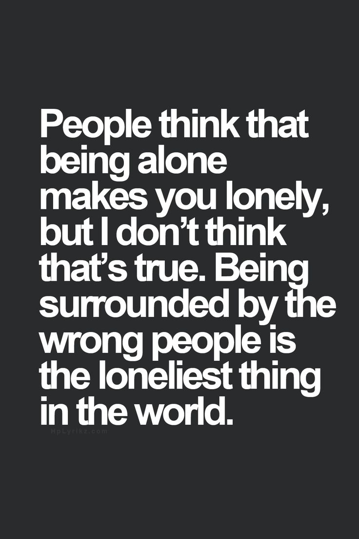 Best 25 Being lonely quotes ideas on Pinterest