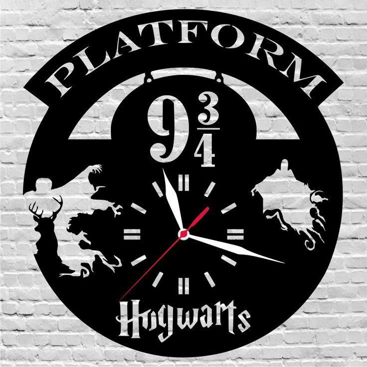 Harry potter/Harry potter kunst/Harry potter door lovelygift4you