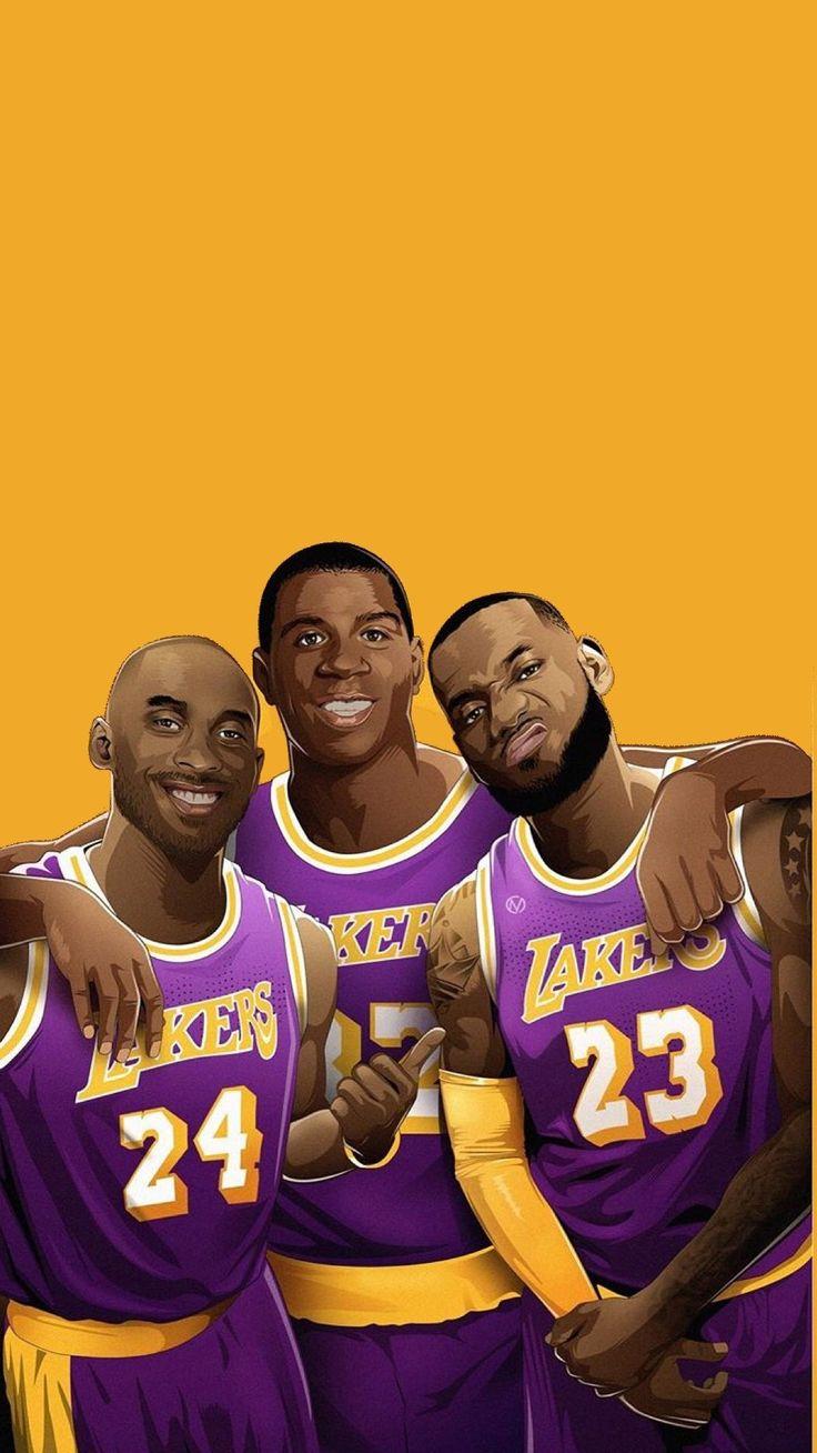 Pin by Jason Streets on NBA Nba players