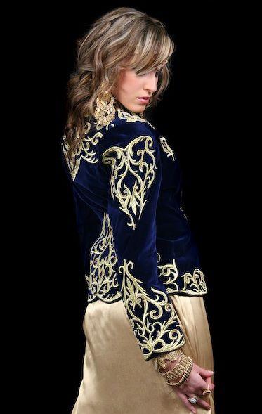 je cherche un modele de karakou assez originale pour ma tassdira et ou peut on louer un beau hayek marama...pouvez vous m'orienter