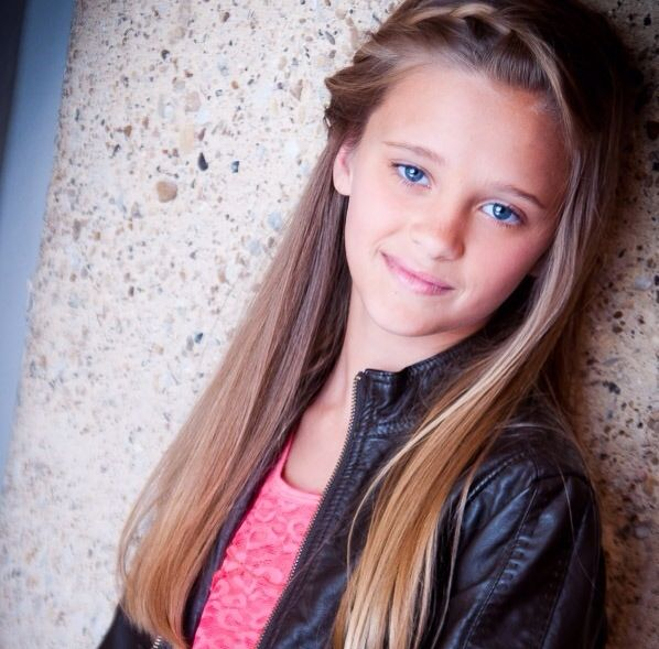 lizzy greene height and weight 2016
